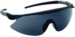 112-62MB-002 | Bouton 6200 BOLD Professional Safety Spectacles