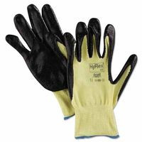 012-11-500-11 | Ansell HyFlex CR Gloves