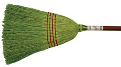 103-E20   Anchor Brand Economy Brooms