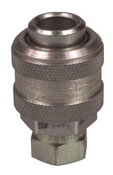 025-328034 | Alemite Extra Heavy Duty Air & Water Fittings