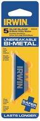 586-2084200 | Irwin Bi-Metal Utility Blades