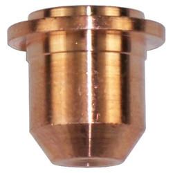 100-120281   Anchor Brand Plasma Nozzles