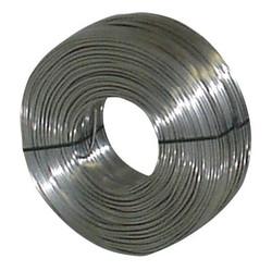 132-71572 | Ideal Reel Tie Wires
