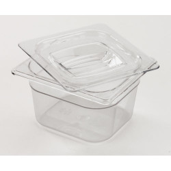 Rubbermaid Commercial Products | RCP 105P CLE