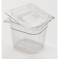 Rubbermaid Commercial Products | RCP 106P CLE