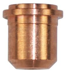 100-020539   Anchor Brand Plasma Nozzles