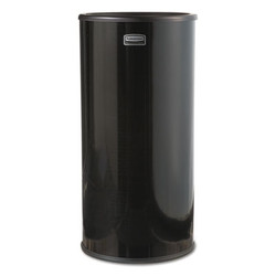 Rubbermaid Commercial Products | RCP 123P CLE