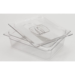 Rubbermaid Commercial Products | RCP 124P CLE
