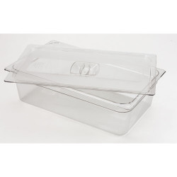 Rubbermaid Commercial Products | RCP 132P CLE