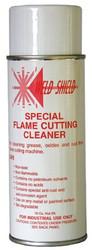 100-FLAME-CUT-CLN-AER | Anchor Brand Flame Cutting Cleaners