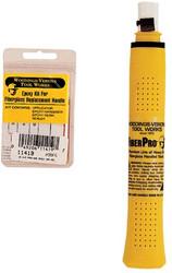 027-2062600 | Ames True Temper Hand Drill Hammer Handles