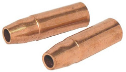 100-23-50 | Anchor Brand 23 Series Nozzles