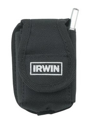 585-4031024 | Irwin Flip Phone Holders