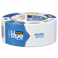 405-051115-09168 | Scotch-Blue Multi-Surface Painter's Tape