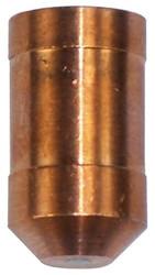 100-21150   Anchor Brand Electrodes