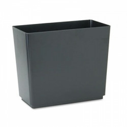 Rubbermaid Commercial Products | RCP 25051