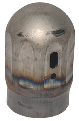 100-A-8 | Anchor Brand Cylinder Caps