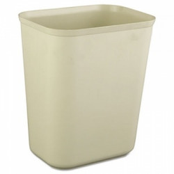Rubbermaid Commercial Products | RCP 2540 BEI