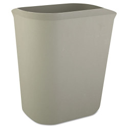 Rubbermaid Commercial Products | RCP 2541 GRA