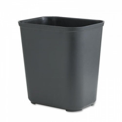 Rubbermaid Commercial Products | RCP 2543 BLA