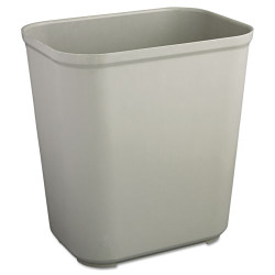 Rubbermaid Commercial Products | RCP 2543 GRA