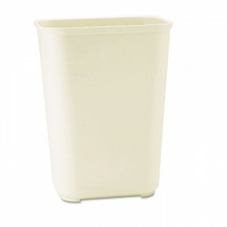 Rubbermaid Commercial Products | RCP 2544 BEI