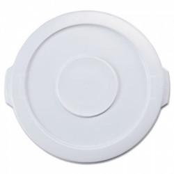 Rubbermaid Commercial Products | RCP 2609 WHI