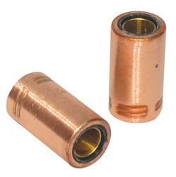 100-34CT | Anchor Brand MIG Nozzle Insulators