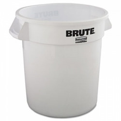Rubbermaid Commercial Products | RCP 2610 WHI
