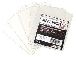 101-UV326M | Anchor Brand Cover Lens