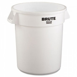 Rubbermaid Commercial Products | RCP 2620 WHI