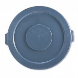 Rubbermaid Commercial Products | RCP 2631 GRA
