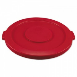 Rubbermaid Commercial Products | RCP 2631 RED