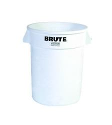 Rubbermaid Commercial Products | RCP 2631 WHI