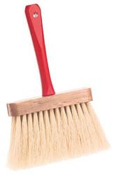 317-01426   Goldblatt Utility Brushes