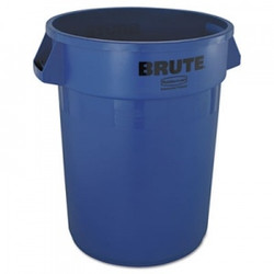 Rubbermaid Commercial Products | RCP 2632 BLU