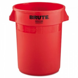 Rubbermaid Commercial Products | RCP 2632 RED
