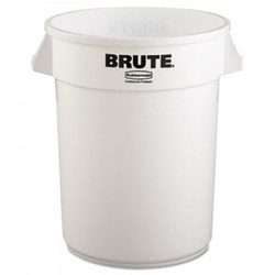 Rubbermaid Commercial Products | RCP 2632 WHI