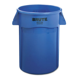 Rubbermaid Commercial Products | RCP 2643-60 BLU