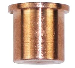 100-020605   Anchor Brand Plasma Nozzles