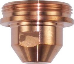 100-020608   Anchor Brand Plasma Nozzles