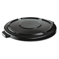 Rubbermaid Commercial Products | RCP 2645-60 BLA