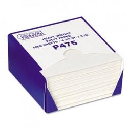 Packaging Dynamics Bagcraft Papercon | BGC 051475