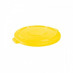 Rubbermaid Commercial Products | RCP 2645-60 YEL