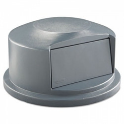 Rubbermaid Commercial Products | RCP 2647-88 GRA