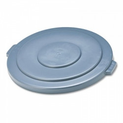 Rubbermaid Commercial Products | RCP 2654 GRA