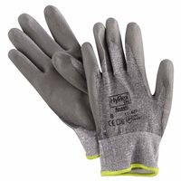 012-11-627-8 | Ansell Dyneema/Lycra Work Gloves