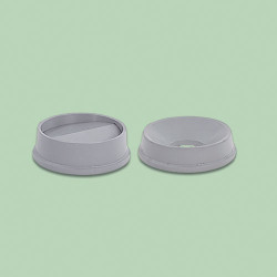 Rubbermaid Commercial Products | RCP 2672 BEI