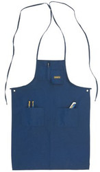 585-4031052 | Irwin 5 Pocket Machinist's Apron