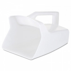 Rubbermaid Commercial Products | RCP 2885 WHI